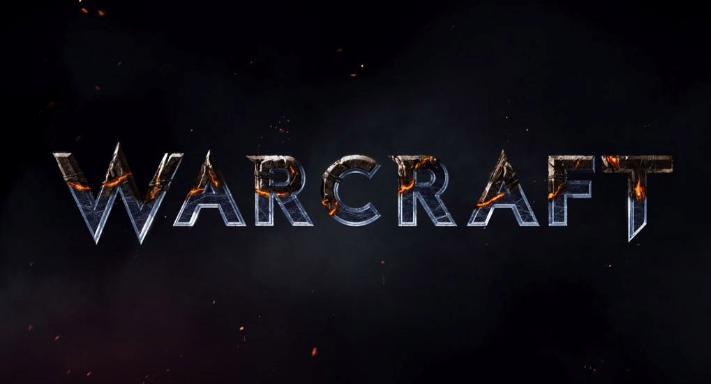 Legendary Confirm WARCRAFT Cast