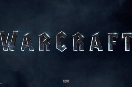 WARCRAFT JUNE 10th 2016