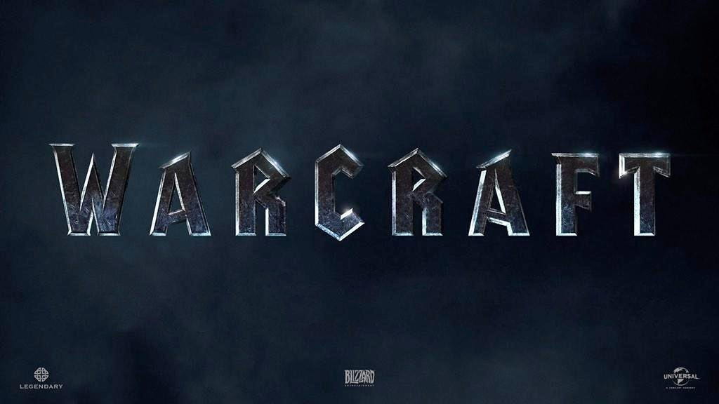 Duncan Jones Brings WARCRAFT To SDCC2014