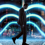 Duncan Jones Shares MUTE Trailer and Poster