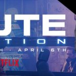 Prop Store In Partnership With Netflix To Auction MUTE Props Mon 26th March 2018